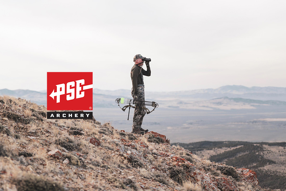 pse bow serial number lookup