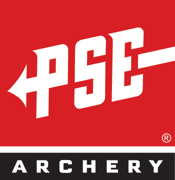 For 50 Years, The World's Best Archery Equipment