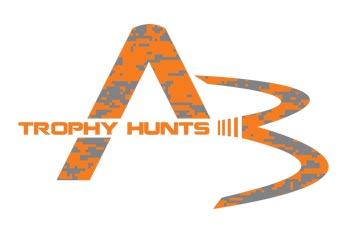 pse-content-partner-a3-logo