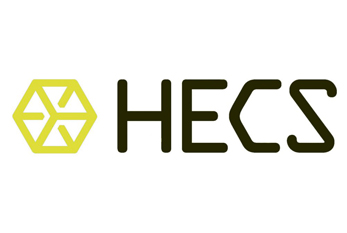 pse-content-partner-hecs-logo