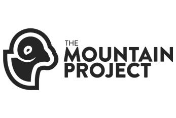 pse-content-partner-mountainproject-logo