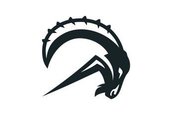 pse-content-partner-pedro-ampuero-logo