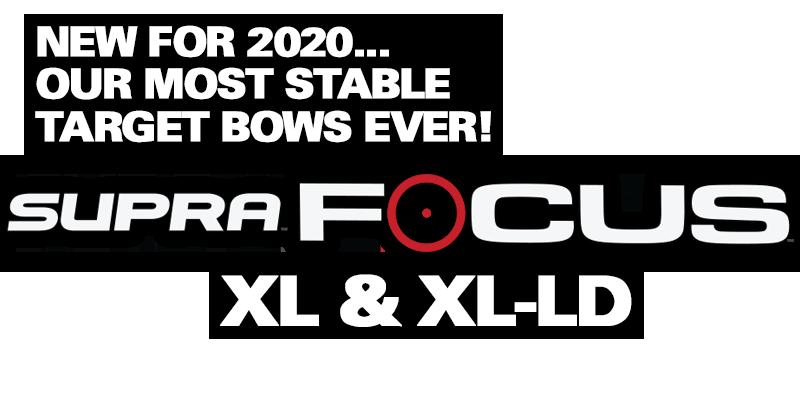 supra_focus_logo