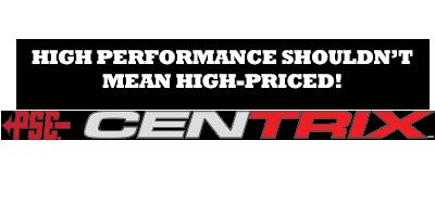 centrix_logo