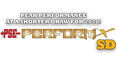 perform_x_sd_logo