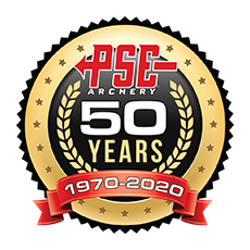 pse-50th-anniversary-230