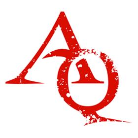 aq_thumb